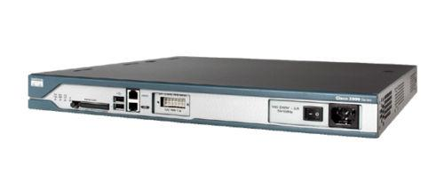What is a Router, Functions of a router