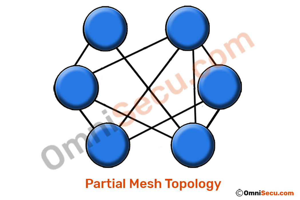 partial-mesh-topology-layout.jpg