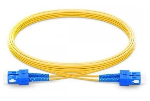 smf-fiber-cable-yellow.jpg