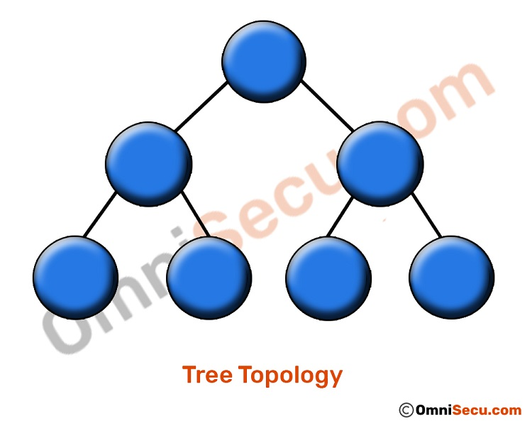 tree-topology-layout.jpg