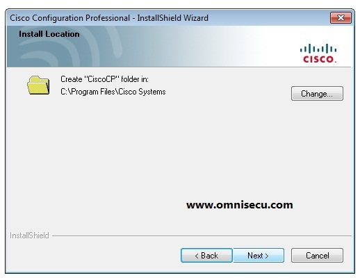 Cisco Networking: Secure Shell (SSH) Password Configuration