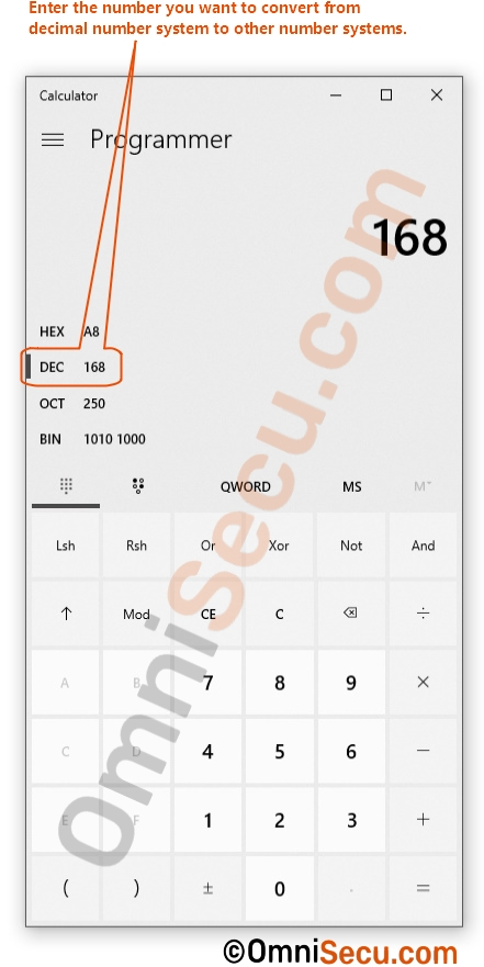 convert-from-decimal-to-binary-and-hexadecimal.jpg