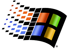 windows-2003