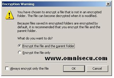 Software for free encryption and 7 download windows decryption